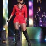 Mary J. Blige_9-14-12_DTE023