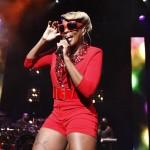 Mary J. Blige_9-14-12_DTE025