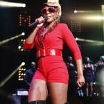 Mary J. Blige_9-14-12_DTE027