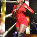 Mary J. Blige_9-14-12_DTE028
