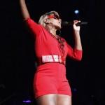 Mary J. Blige_9-14-12_DTE037