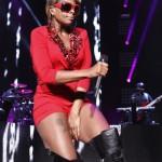 Mary J. Blige_9-14-12_DTE043