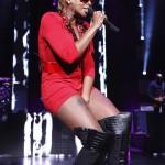 Mary J. Blige_9-14-12_DTE045