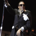 Morris Day a The Time_9-3-12_RO006