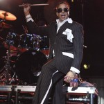 Morris Day a The Time_9-3-12_RO010