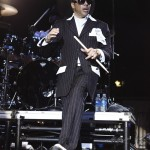 Morris Day a The Time_9-3-12_RO012
