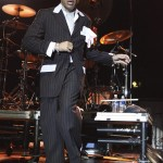 Morris Day a The Time_9-3-12_RO015