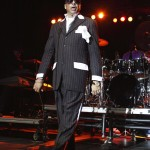 Morris Day a The Time_9-3-12_RO018
