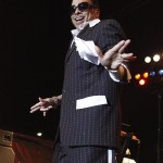 Morris Day a The Time_9-3-12_RO021
