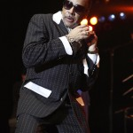 Morris Day a The Time_9-3-12_RO025