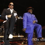 Morris Day a The Time_9-3-12_RO035