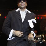 Morris Day a The Time_9-3-12_RO041