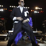 Morris Day a The Time_9-3-12_RO042