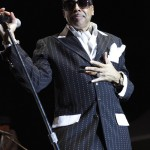 Morris Day a The Time_9-3-12_RO052