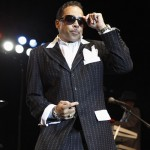 Morris Day a The Time_9-3-12_RO053