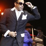 Morris Day a The Time_9-3-12_RO054