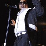 Morris Day a The Time_9-3-12_RO063