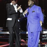 Morris Day a The Time_9-3-12_RO068