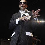 Morris Day a The Time_9-3-12_RO069