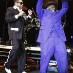 Morris Day a The Time_9-3-12_RO076