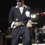 Morris Day a The Time_9-3-12_RO081