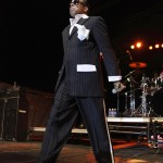 Morris Day a The Time_9-3-12_RO086