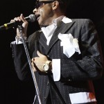 Morris Day a The Time_9-3-12_RO088
