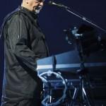 Peter Gabriel_9-26-12_Palace006