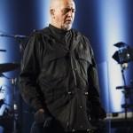 Peter Gabriel_9-26-12_Palace009
