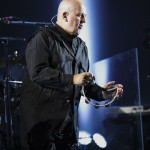 Peter Gabriel_9-26-12_Palace010