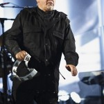 Peter Gabriel_9-26-12_Palace011