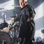 Peter Gabriel_9-26-12_Palace012