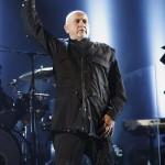 Peter Gabriel_9-26-12_Palace013
