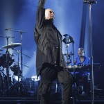 Peter Gabriel_9-26-12_Palace015