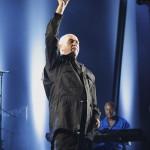 Peter Gabriel_9-26-12_Palace019