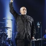 Peter Gabriel_9-26-12_Palace022
