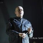 Peter Gabriel_9-26-12_Palace035