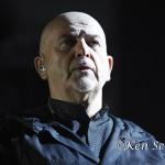 Peter Gabriel_9-26-12_Palace038