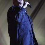 Peter Gabriel_9-26-12_Palace039