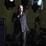 Peter Gabriel_9-26-12_Palace047