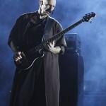 Peter Gabriel_9-26-12_Palace056