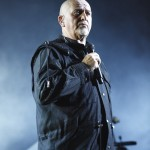 Peter Gabriel_9-26-12_Palace061
