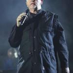 Peter Gabriel_9-26-12_Palace064