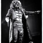Rob Zombie_10-12-12_DTE009