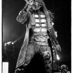 Rob Zombie_10-12-12_DTE010