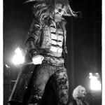 Rob Zombie_10-12-12_DTE011