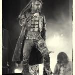 Rob Zombie_10-12-12_DTE012