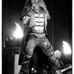 Rob Zombie_10-12-12_DTE102