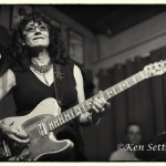 Rosie Flores_11-4-12_Grand Rpds031bw