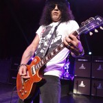 Slash_9-22-12_Fillmore Detroit066